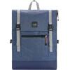 Pacsafe Slingsafe LX450 Backpack 15l Denim